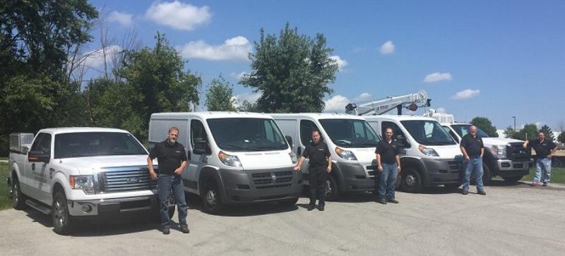 service-trucks4