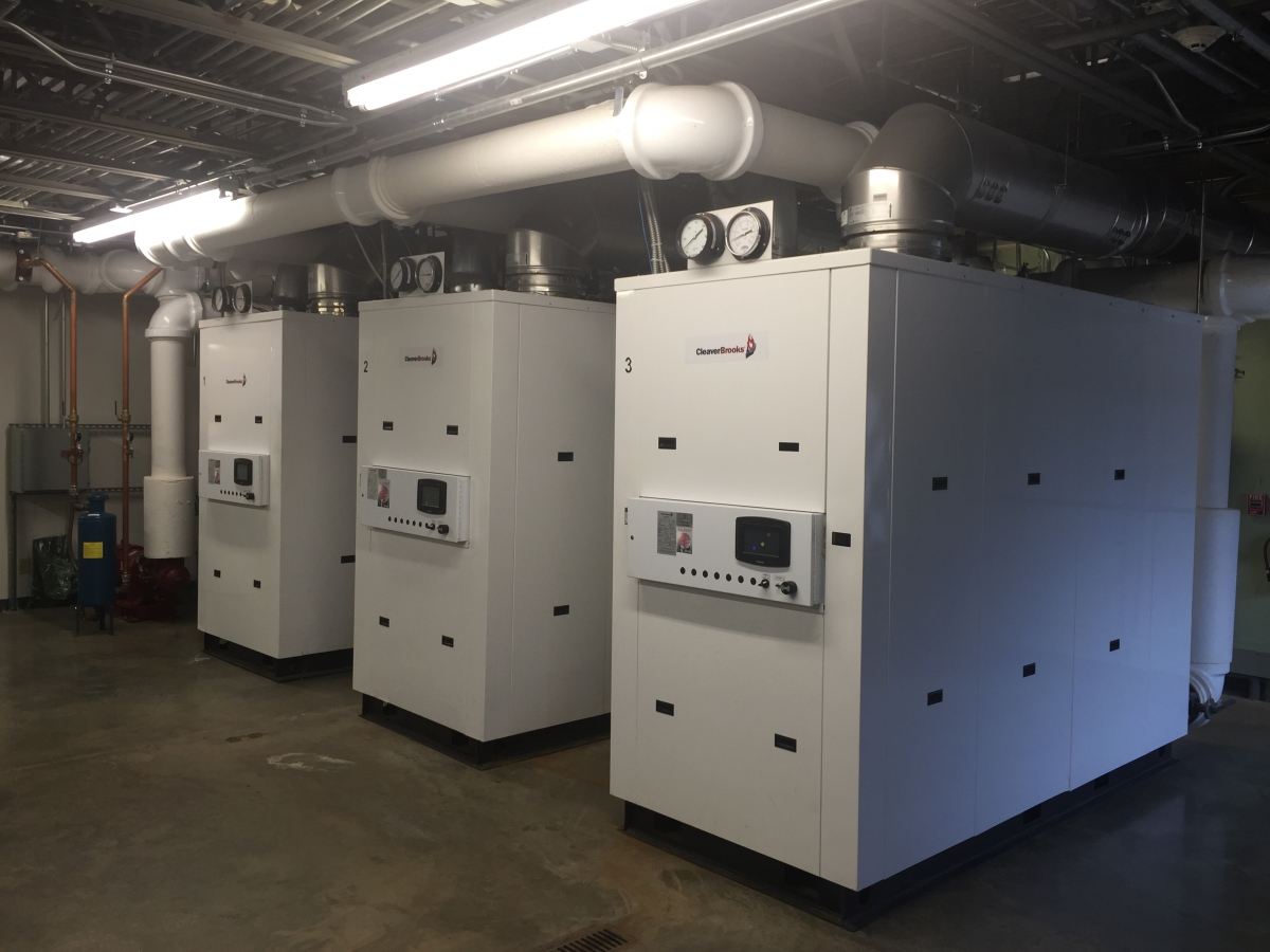Product Gallery Hydronic Amp Steam Equipment Co Inc