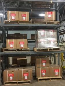 Domestic Condensate Pump Units