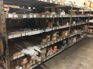 Cleaver Brooks Boiler Parts